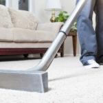 Carpets Cleaned in Cedar Park