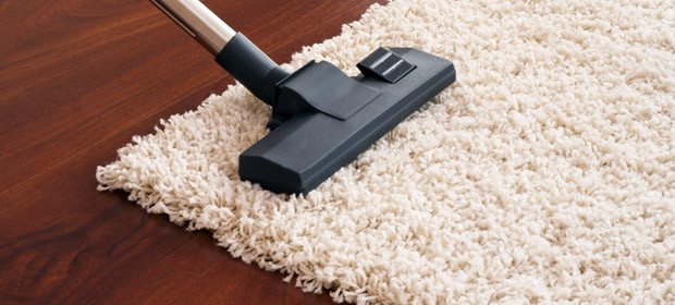 The best area rug cleaning for Ceder Park, TX - Peace Frog Specialty  Cleaning | Carpet Cleaning Near Me | Austin