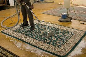 Area Rug Cleaning Ceder Park, TX