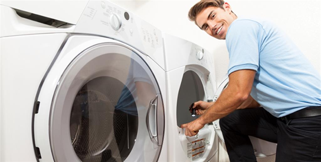Dryer Vent Cleaning in Lakeway, TX
