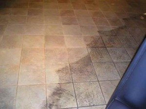 Austin tile cleaning company