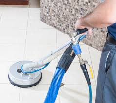 Tile and Grout Cleaning in Austin, TX