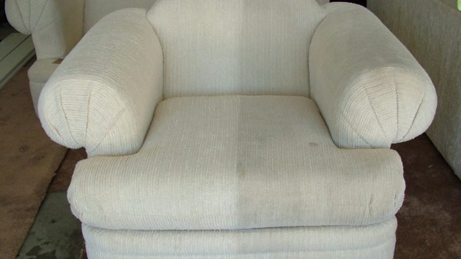DIY Upholstery Cleaning Austin, TX – Easy Tips