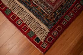 area rug cleaning_0