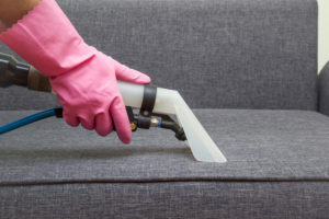 Upholstery Cleaning in Ceder , TX