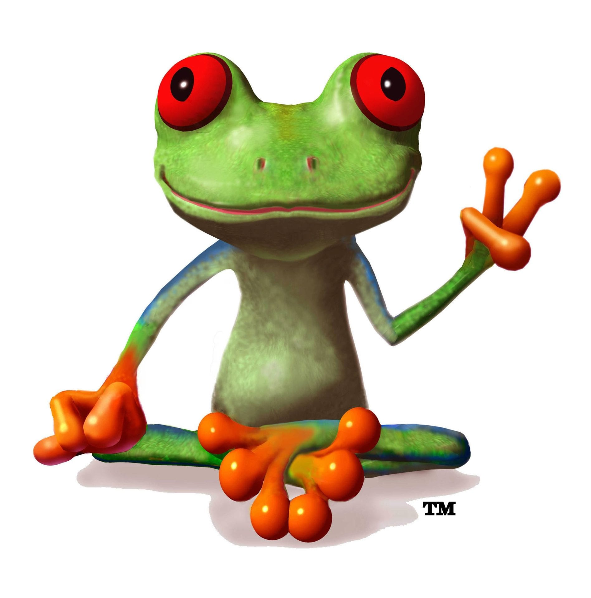 Austin Carpet Cleaning | Peace Frog Carpet & Tile Cleaning