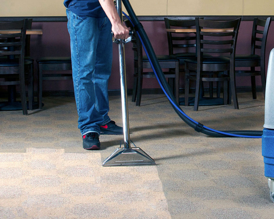 5 Star Carpet Cleaning Buda Texas - Peace Frog Specialty Cleaning