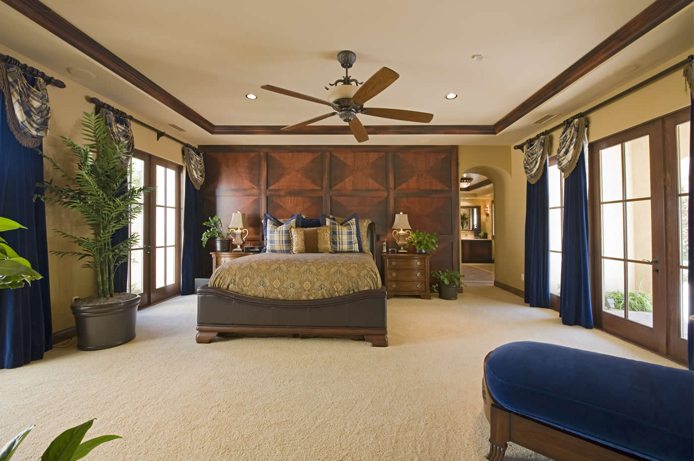 Carpet Cleaning Taylor TX