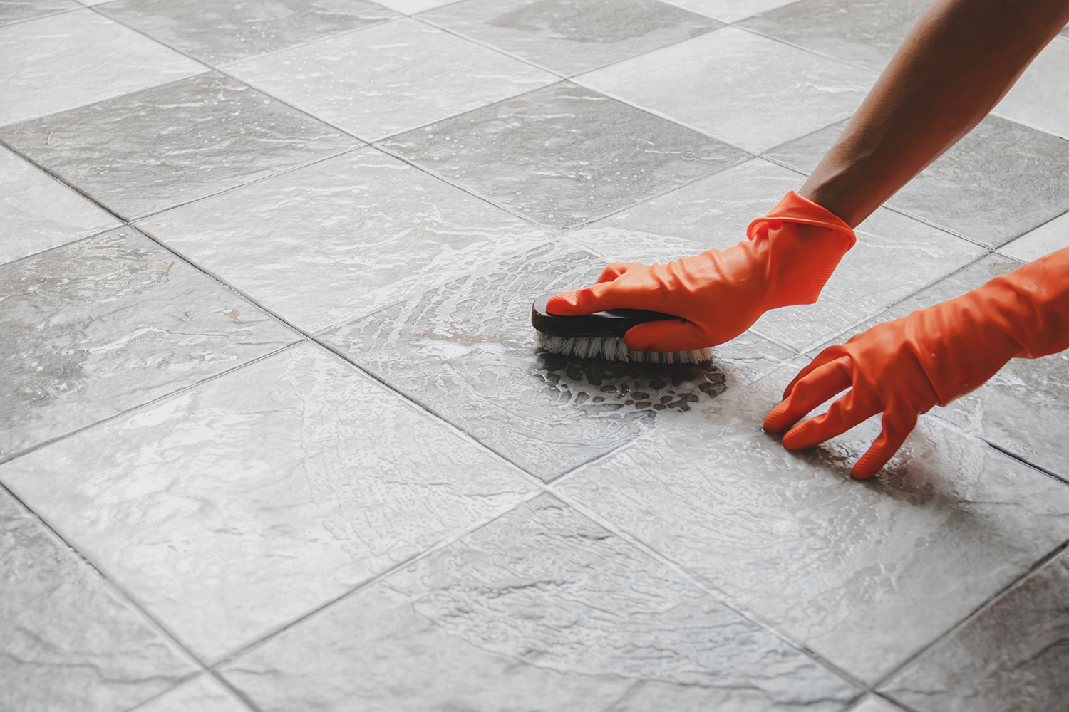 tile and grout cleaning company in Georgetown, Tx?
