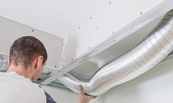 service-dryer-vent-cleaning