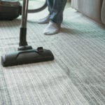 What is the Best Carpet Cleaner?
