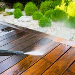 A Mini Guide To Do Power Washing In Westlake