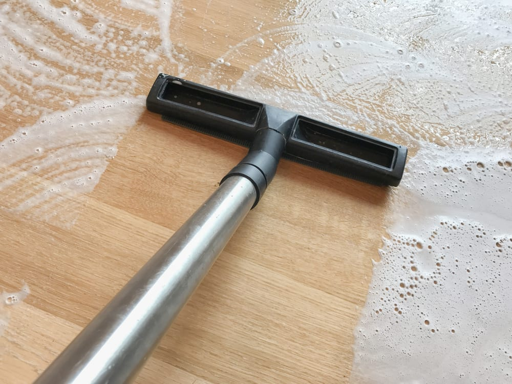 Learn About Best Hardwood Floor Cleaning Services In Austin, TX