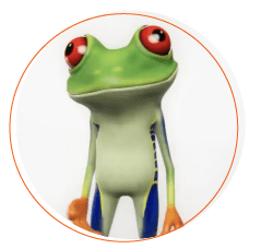 frog1_bigger