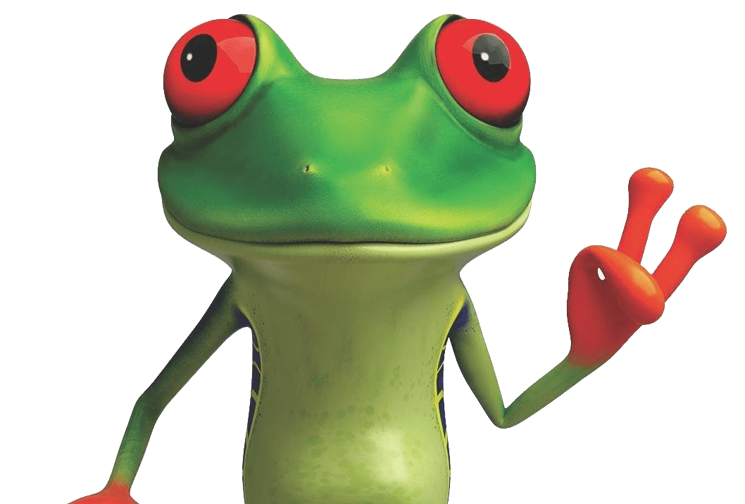 peacefrog_transparent_crop