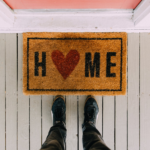 Shoes at the Door: How it Can Protect Your Home and Family