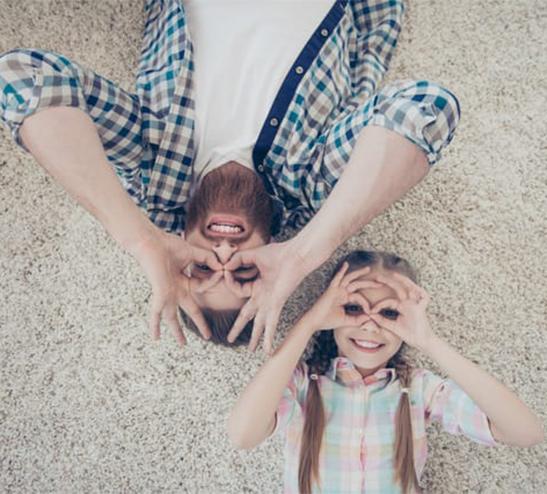 eco friendly residential carpet